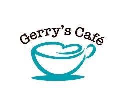 Gerrys Cafe